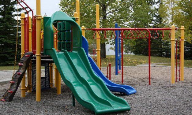 Meer Rotterdamse kinderen spelen buiten met flexibele pleinprogrammering