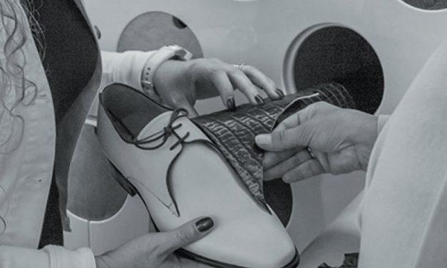 La Mer Orthopedie zoekt Administratief medewerker