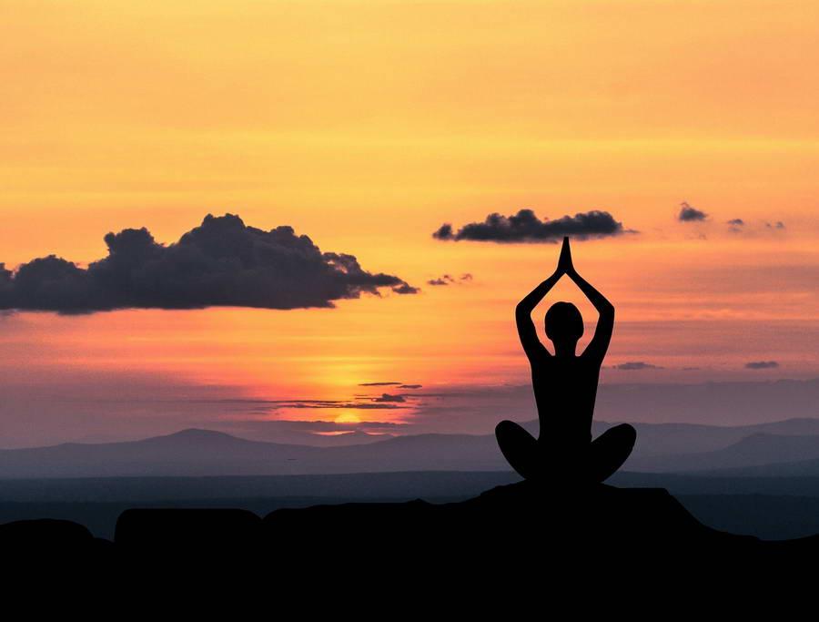 """""""Yogapraktijk Loes aan de Maas """""""