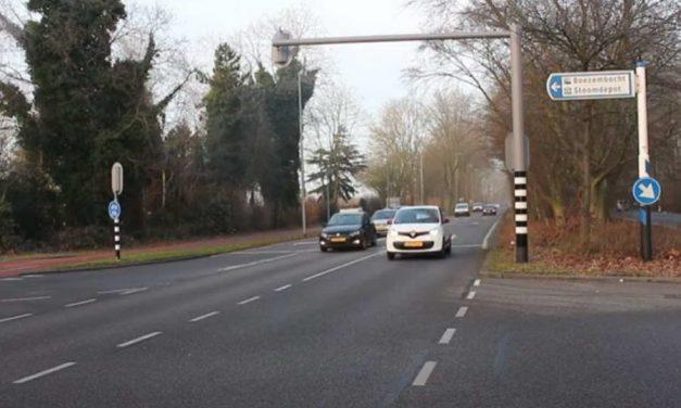 Bekende Rotterdammers krijgen een eigen straat in Nieuw Kralingen