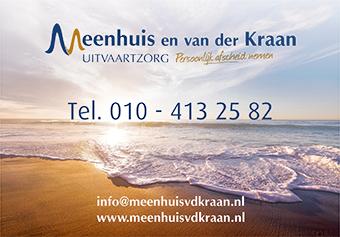 Meenhuis en Van der Kraan