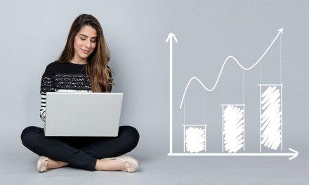 Je bedrijf laten groeien? Denk ook hieraan!