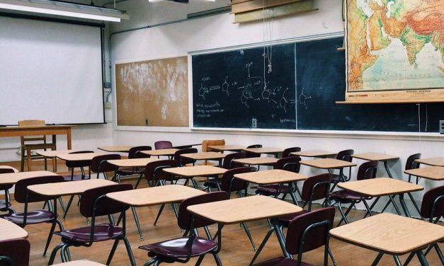Extra inzet op taal, rekenen en zorg in school