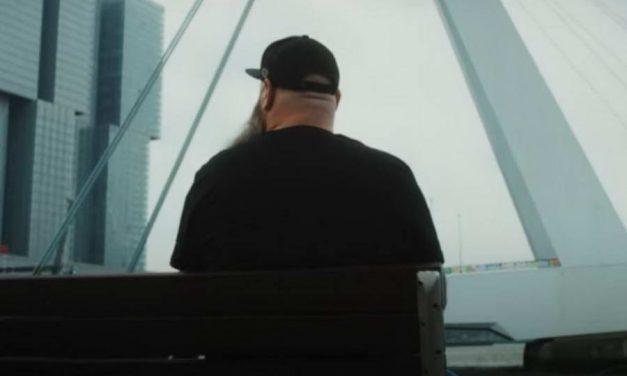 Rotterdam start campagne SchuldStop